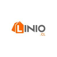 7f68f79ec Grandes ofertas y promociones en Linio Chile